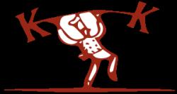 Künstlerklause Logo